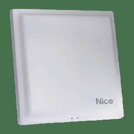 CONTROLE DE ACESSO NICE LN-6011C