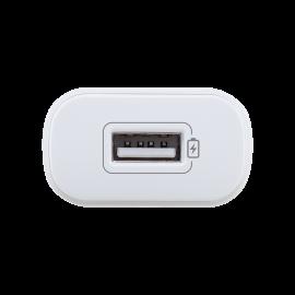 ACESSÓRIOS USB INTELBRAS CARREGADOR USB DE 2,4 A EC 1 FAST